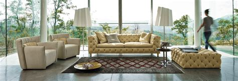 aston sofa gamma international italy italmoda furniture