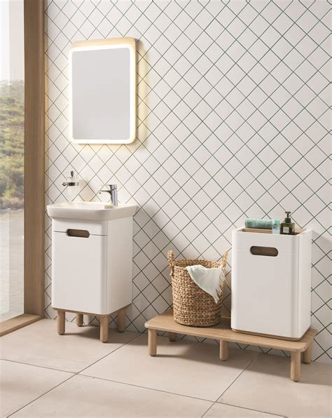 white bathroom furniture uk white bathroom furniture uk with brilliant picture