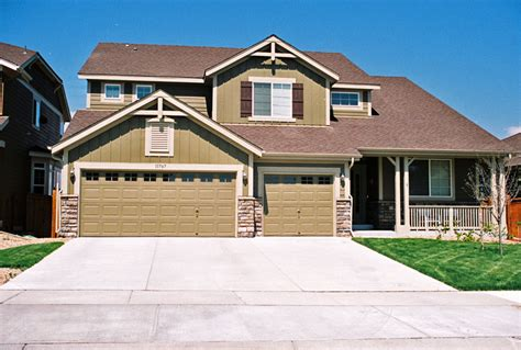 newlin in colorado real estate and homes