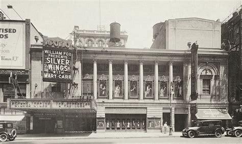 garden city movie theaters