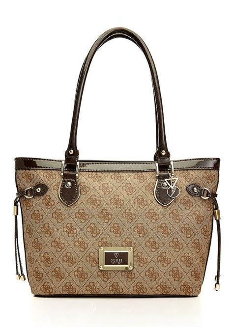 Tas Guess Original New Sale 8 guess guess handbag reama small classic tote handbags shop it to me