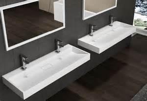 badezimmer aufsatzwaschbecken aufsatzwaschbecken f 252 r das bad g 252 nstig kaufen