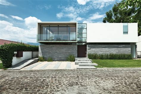 inexpensive modern homes modern homes across mexico collection of 7 photos by