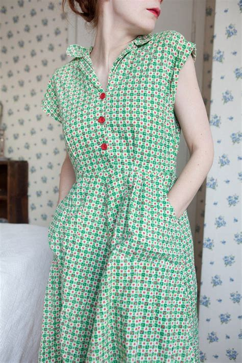 House Dresses by 25 Best Ideas About House Dress On Dottie