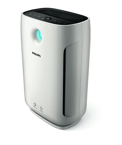 10 best air purifiers price list in india reviews comparison nov 2017