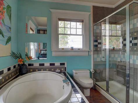 home interior design raleigh nc 100 home interior design raleigh nc home design