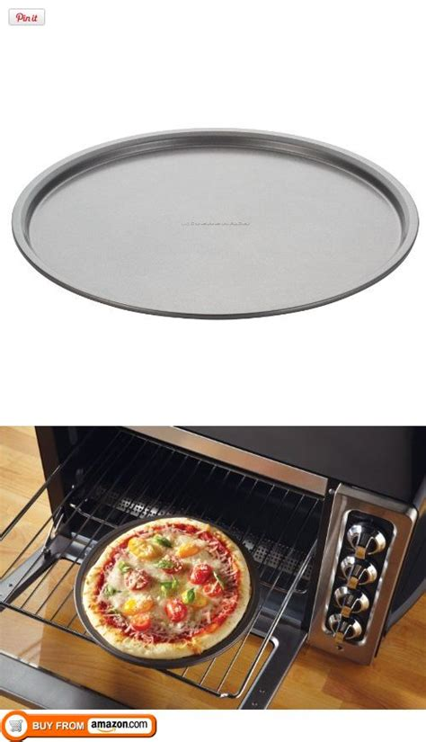 bhawish s kitchen stove top pizza skillet pizza pin by zen aus on baking pinterest