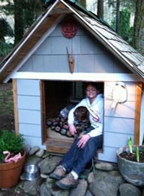 free dog houses on craigslist dog houses on pinterest dog houses large dog house and dog house plans