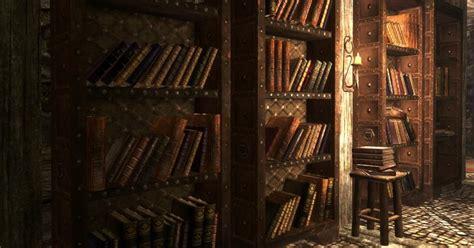 librerie storiche librerie storiche il professore di perugia e l appello di
