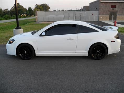 pontiac gt coupe view of pontiac g5 gt coupe photos features and