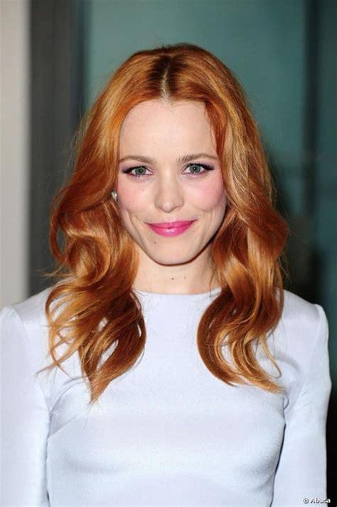 Hair Colour On Trend This Season 2015   best fashion trends hair color autumn season