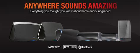what does house music sound like wireless home sound systems house music systems denon heos