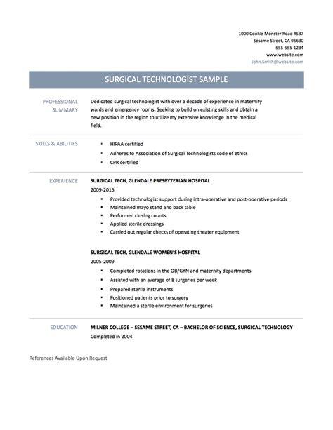Download Dialysis Technician Resume   haadyaooverbayresort.com