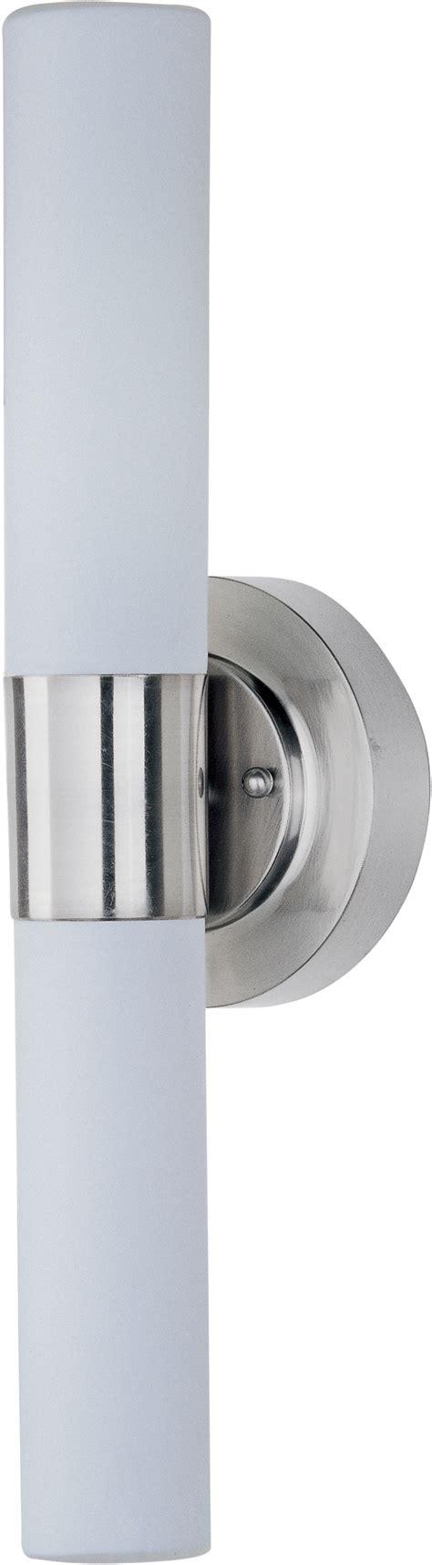2 bulb bathroom vanity light fixture wall mount with plug wall mount vanity light fixtures cordelia lighting 4
