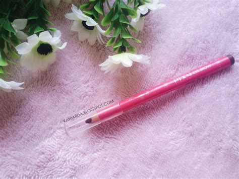 Pixy Pencil Eye Brow review pixy eyebrow pencil brown friday