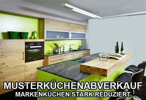 Möbel Weirauch Oldenburg 4625 by Designer K 252 Chen Abverkauf 214 Sterreich Rheumri