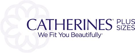 Catherine S Gift Card Online - www catherinescard com catherines credit card manage your account myonline bill payment