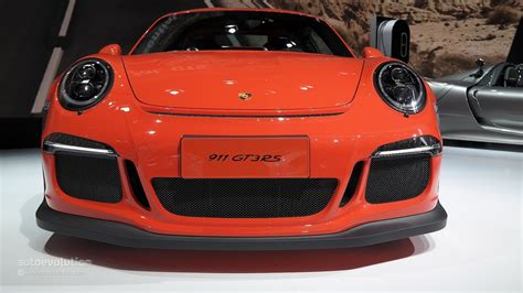 porsche nardo world s only nardo grey porsche 911 gt3 rs looks like an