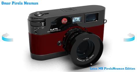 Kamera Leica M9 konsep desain leica r10 dan m9 kamera kamera