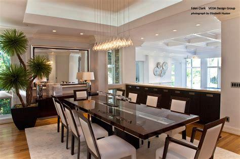 Most Popular Formal Dining Room Colors Formal Modern Dining Room Modern Dining Room Orange