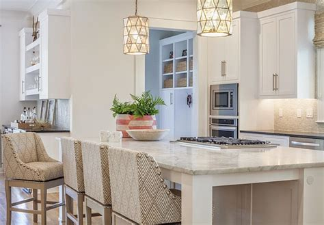 Kitchen Counter Stool Ideas by Interior Design Ideas Home Bunch Interior Design Ideas