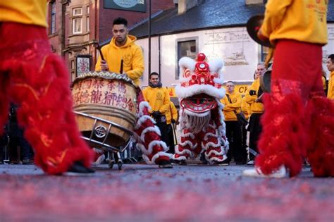 official new year in china new year in newcastle 2018 news what s on and
