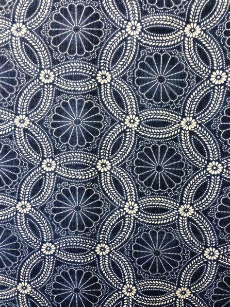 pattern fabric js 1000 images about patterned on pinterest indigo