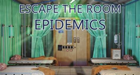 escape the room free escape the room epidemics android apk escape the
