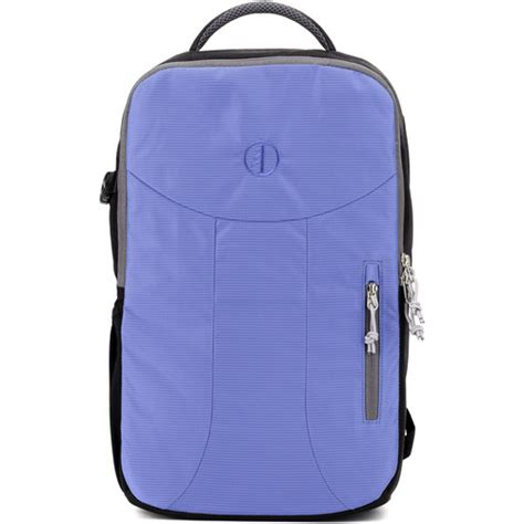 Visval Backpack Rivers tamrac nagano 16l backpack river blue t1510 4519 b h
