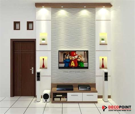 Jual Rak Display Jogja jual rak tv jogja deco point
