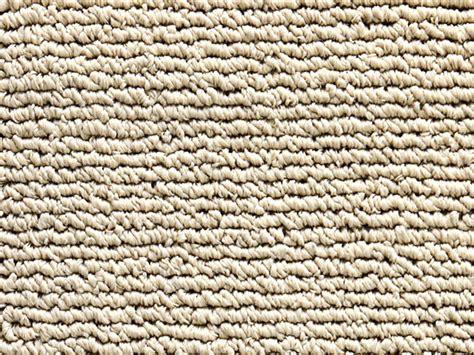 tappeto texture tappeti design texture idee per il design della casa