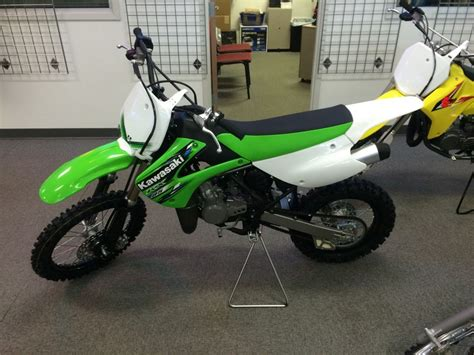 65cc motocross bikes for sale 100 65cc motocross bikes for sale page 3 new u0026