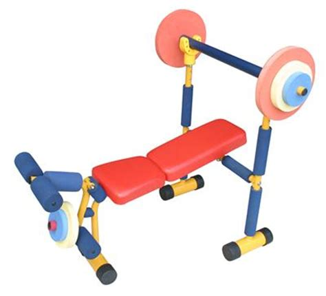 kid weight bench weight benches for sale home decoration club
