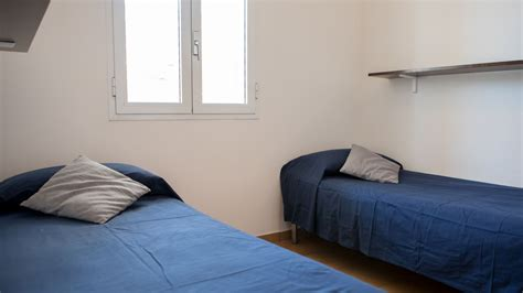 Appartamenti In Affitto Porto Cesareo by Appartamento Trilocale In Affitto A Porto Cesareo Su