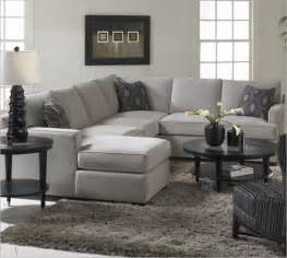 beautiful living room sofa ideas 0019 fres hoom