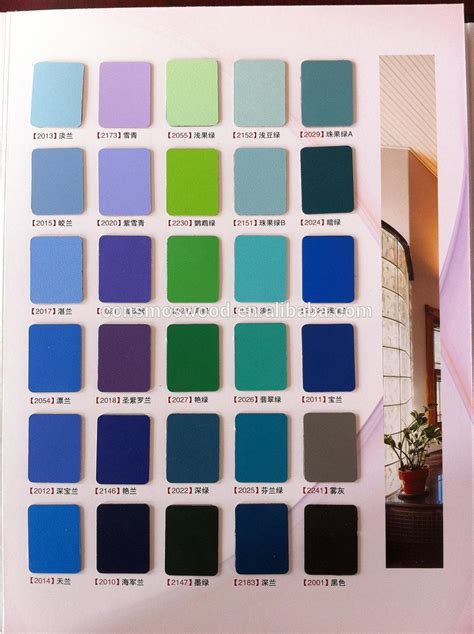 formica colors kitchen awesome kitchen decoration using formica laminate