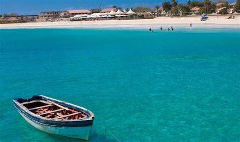cape verde music home facebook cape verde islands are a secret paradise travel news