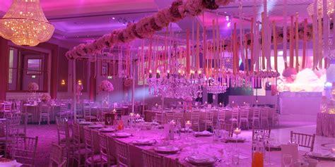 top 10 asian wedding venues uk asian wedding venues meridian grand