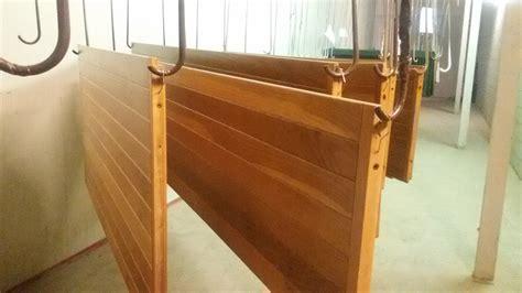 pulire persiane pulire persiane legno gallery of come pulire i serramenti