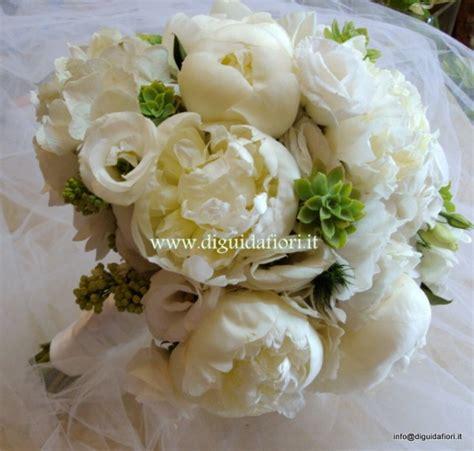 fiori matrimonio maggio i fiori di maggio fiorista roberto di guida