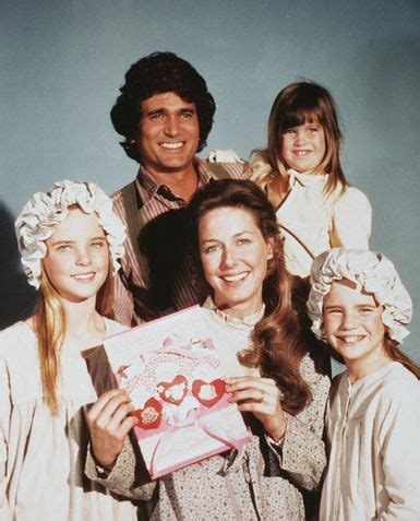 House On The Prairie Tv Show Cast by Recast Quot House On The Prairie Quot And Win A Prize Popsugar Entertainment
