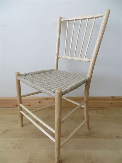 rung of a chair andrew hamilton post and rung chair chairs in 2019