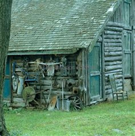 Colonial Cabins by 1000 Images About Early Log Cabins And Colonial Era Log
