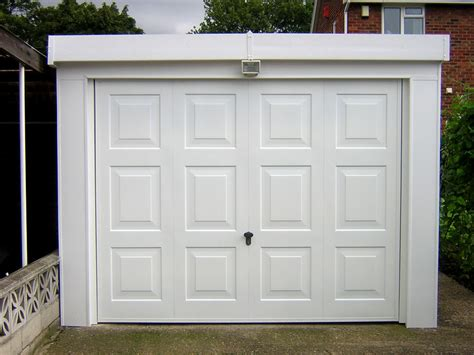 Garage Door Doesn T Open All The Way by Up Steel Garage Doors The Garage Door Team