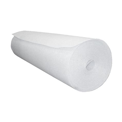 r tech 2 in x 2 ft x 8 ft r 7 7 foam insulating