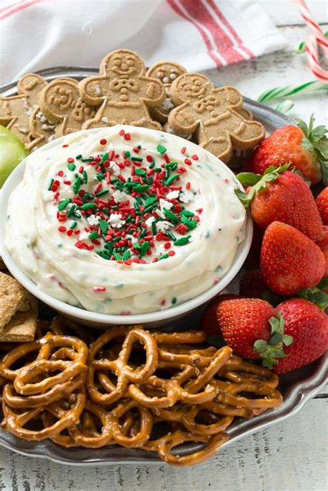 25 best ideas about christmas eve dinner on pinterest