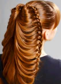 hair styles pakistan pakistani hairstyles fashion 2014 for young girls