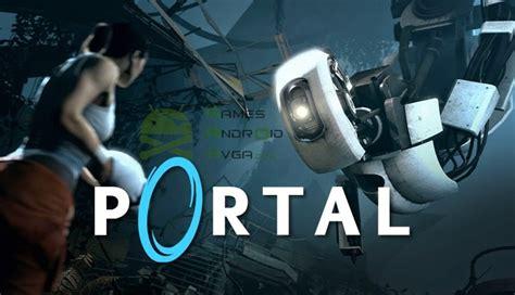 portal apk portal apk data android v94 indir program indir program programlar
