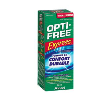 opti free express lasting comfort express lasting comfort formula 355 ml opti free