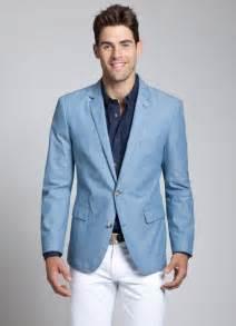 top 25 best blue blazer ideas on navy